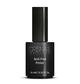 5366_Crisnail Acid-FRee Primer