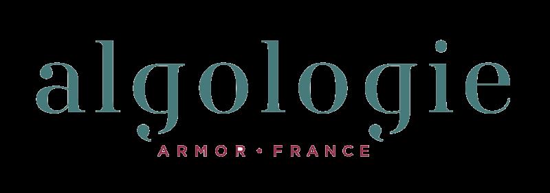 Algologie logo