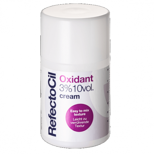 Refectocil_Oxidant_Cream