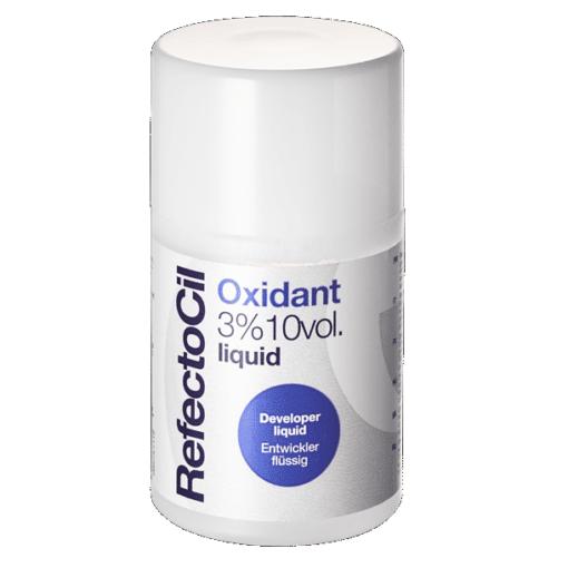 Refectocil_Oxidant_Liquid