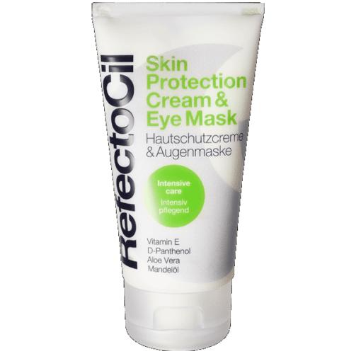 Refectocil_Skin_Protection_Cream