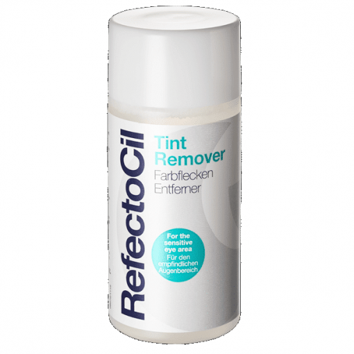 Refectocil_Tint_Remover