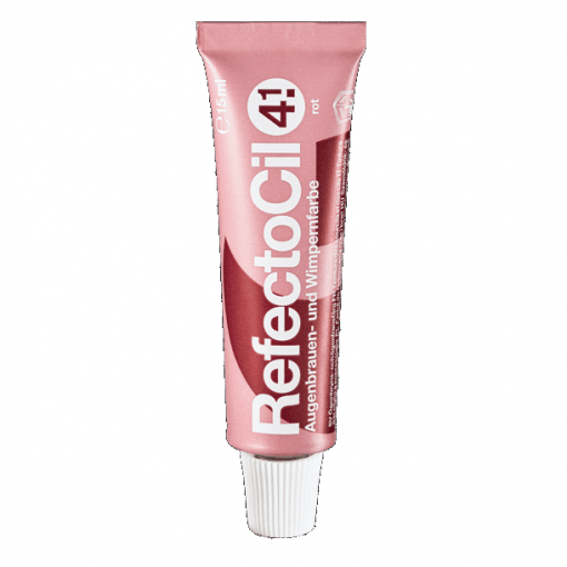 Refectocil_Wimperverf_Rood_4.1