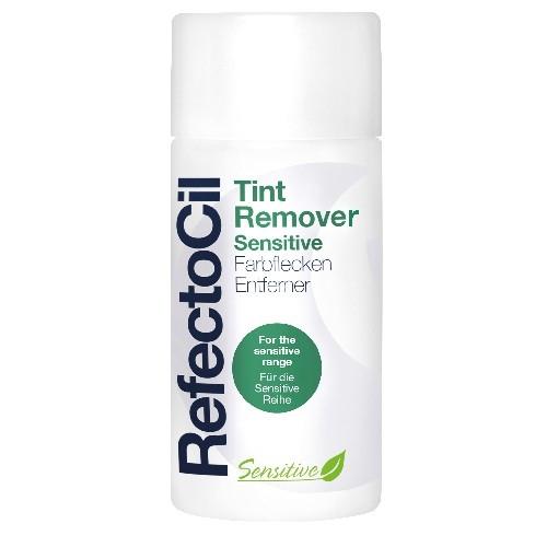 refectocil-sensitive-tint-remover-150ml