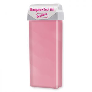 Depileve Roll Champagne wax 100ml