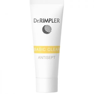 Anti Sept Basic Clear Dr. Rimpler