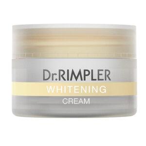 whitening Cream Dr.Rimpler