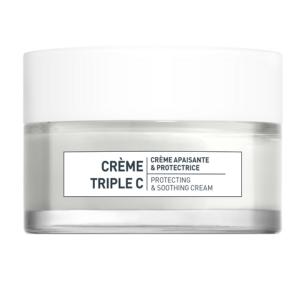 Crème Triple C-new