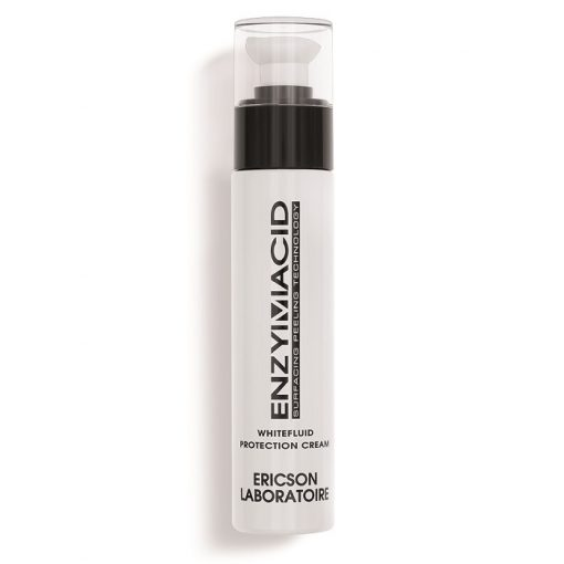 Enzymacid-flacon_retail