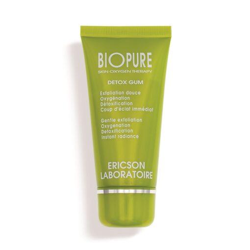 Biopure-tube_retail