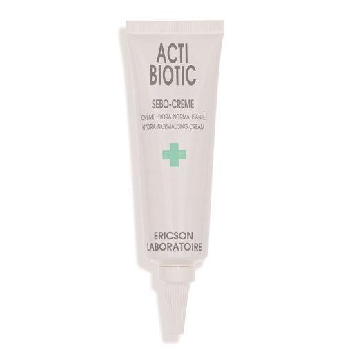 Acti_Biotic-tube_retail