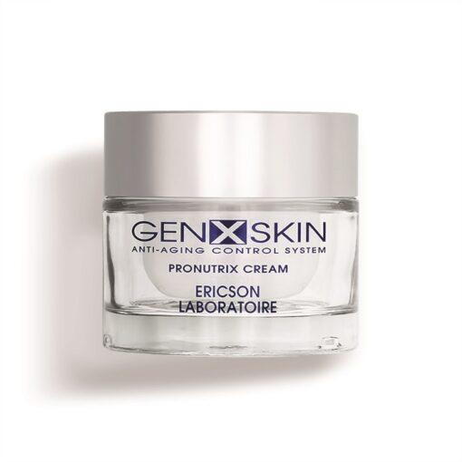 GenXskin-pot_retail
