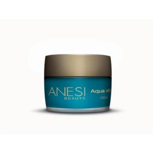 ANESI-Aqua-Vital-creme[1]