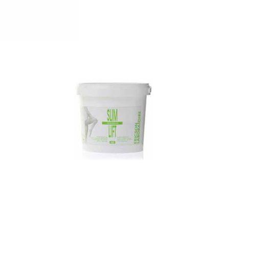 E600_Ericson_Laboratoire_Slim_Lift_Adip_Enzym