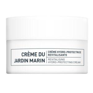 Creme_Jardin_Marin
