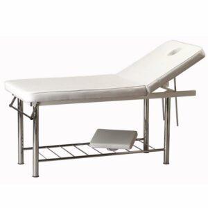 behandelstoel wimperextensions