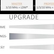 ecoderm-upgrade
