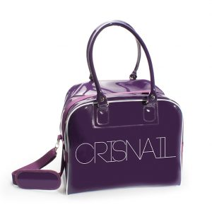 crisnail beauty bag