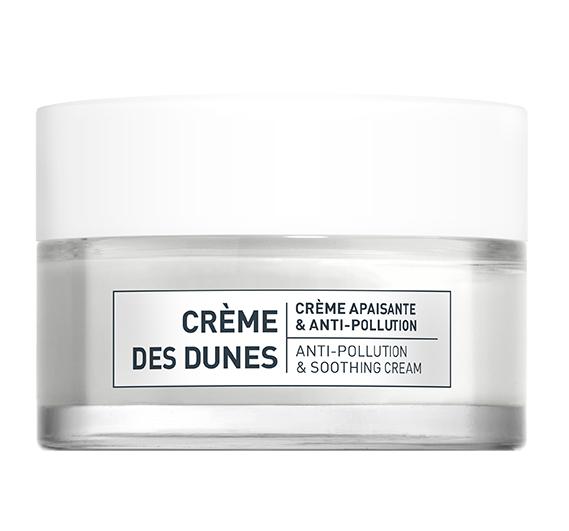Crème-des-Dunes