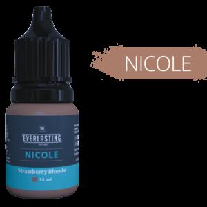 nicole-10ml-microblading-pigment