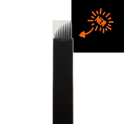 box-of-20-slanted-0-25mm10-needle-blades
