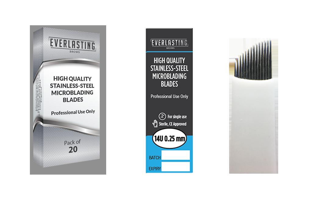 box-of-20-slanted-0-25mm14-needle-blades