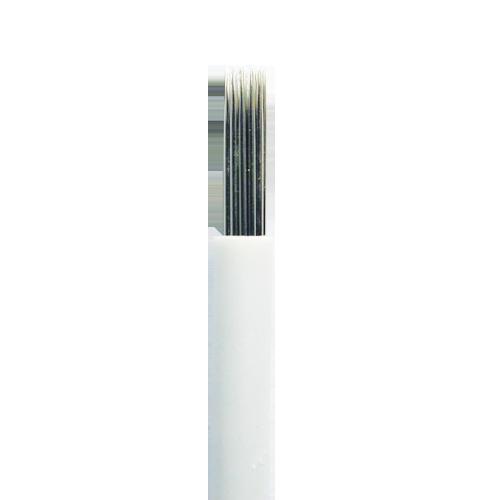 shading-blade-box-of-20-x-21-pin