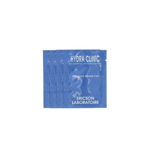 H_Ech_Hydra_Clinic-v1_IMG_0736