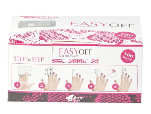 5408_Easy_Off_Nail_Foil_Wraps