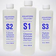 S1 Serum aquabella