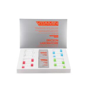 Professional Box Vitamin Energy