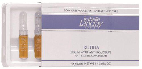 Serum Actif Anti-Rougeurs (7x2ml) (14 ml)