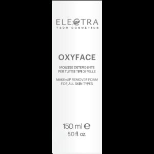 Oxyface Electro cosmetic