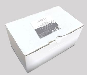 Home care kit Luminosity Anesi