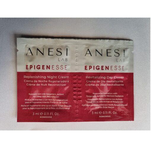 Anesi Epigenesse sample