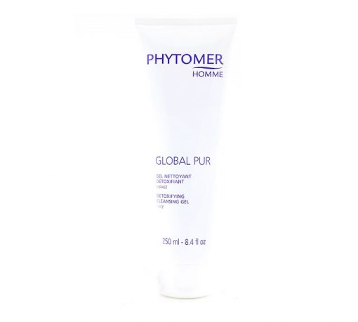 Global-Pur-Freshness-Cleansing-Gel