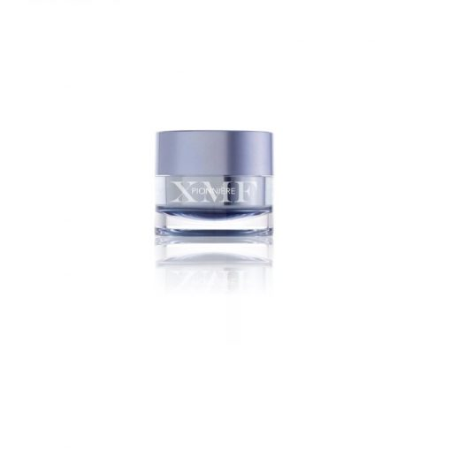Pionniere XMF Perfection Youth Cream
