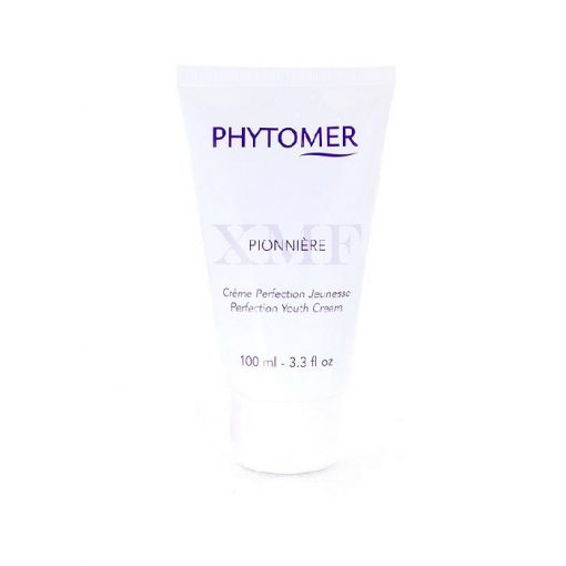 Pionniere-XMF-Perfection-Youth-Cream