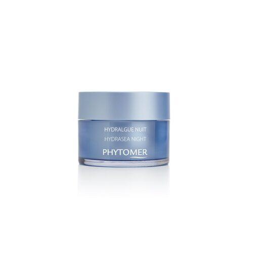 hydralgue-nuit-cra-me-onctueuse-repulpante-pfsvv0042