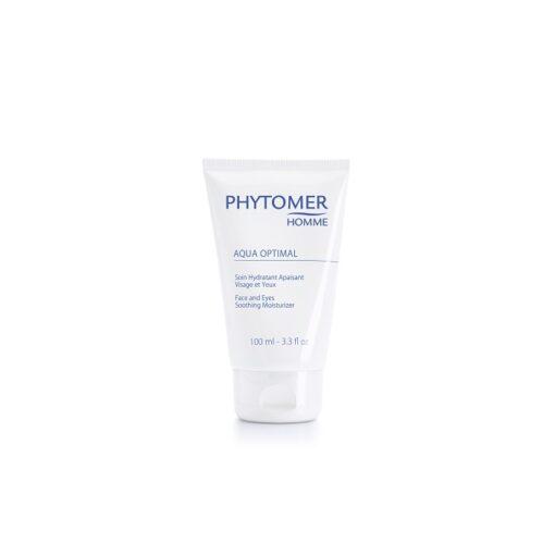 pro-aqua-optimal-soin-hydratant-apaisant-visage-et-yeux
