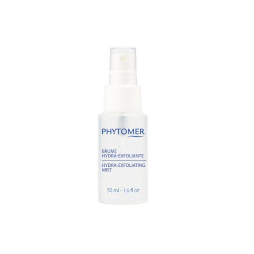pro-brume-hydra-exfoliante-a-l-algue-tisseuse-bio