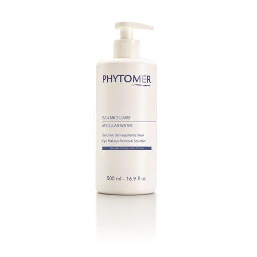 pro-eau-micellaire-solution-demaquillante-yeux-nouvelle-formule