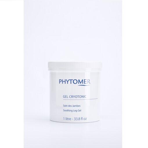 pro-gel-cryotonic-soin-des-jambes