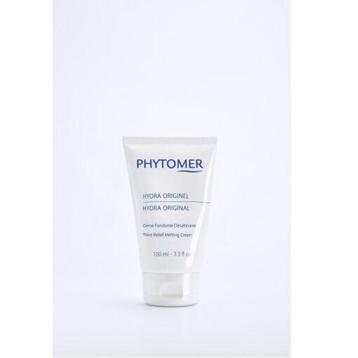 pro-hydra-originel-creme-fondante-desalterante