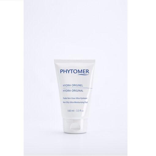 pro-hydra-originel-fluide-non-gras-ultre-hydratant