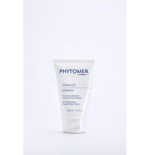 pro-hydralgue-serum-ultra-hydratant