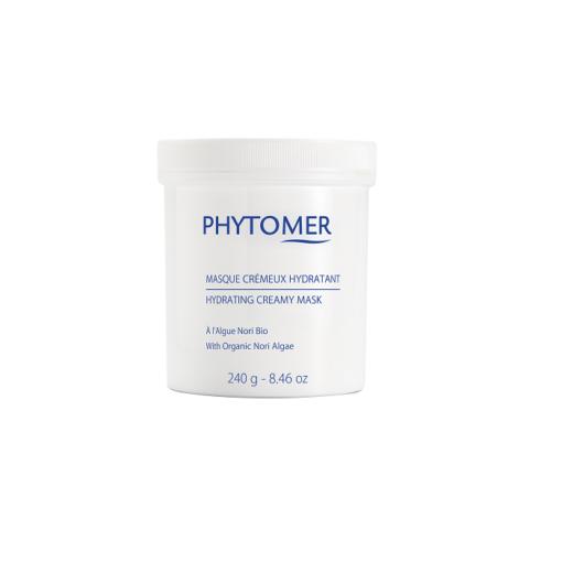 pro-masque-cra-meux-hydratant-a-l-algue-nori