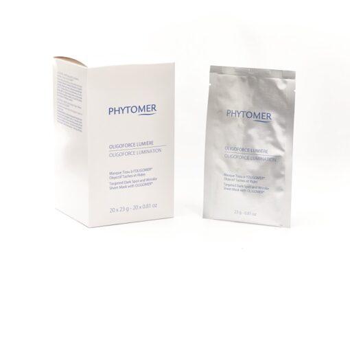 pro-oligoforce-lumia-re-masque-tissu