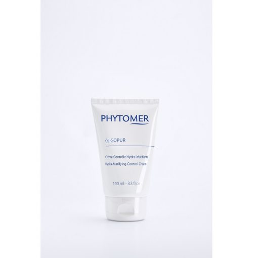 pro-oligopur-creme-controle-hydra-matifiante