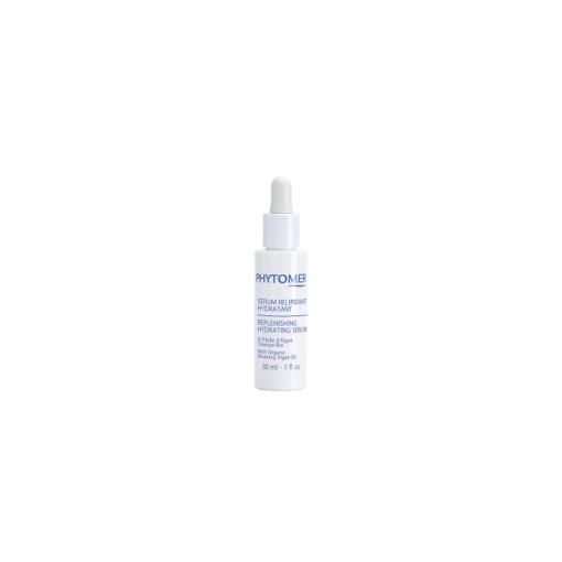 pro-sa-rum-relipidant-hydratant-a-l-huile-d-algue-tisseuse
